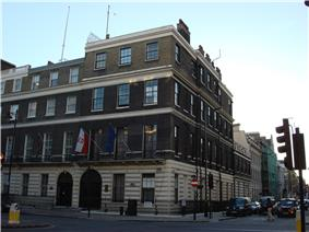 Polish Embassy 47 Portland Place London.jpg