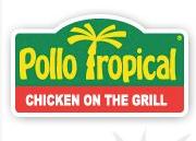 Gavo Tropical logo