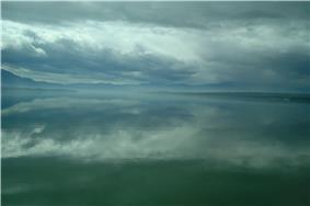 Polyfytos lake.jpg