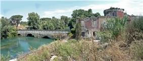 Ponte Lucano panorama modifié-1