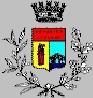 Coat of arms of Pontecagnano Faiano