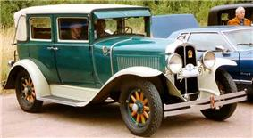 Pontiac Big Six Series 6-29 8930 4-Door Landaulette 1929.jpg