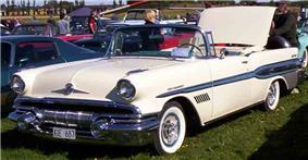 Pontiac Bonneville Convertible 1957.jpg
