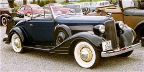 Pontiac Cabriolet 1934.jpg