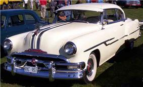 Pontiac Chieftain Catalina 1953 2.jpg