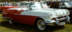 Pontiac Laurentian Convertible 1956.jpg
