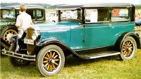 Pontiac Six 2-Door Sedan 1928.jpg