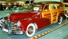Pontiac Station Wagon 1948.jpg