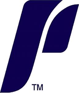 Portland Pilots athletic logo