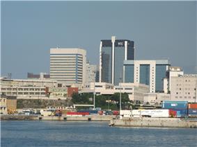 Porto Genova 0038.JPG