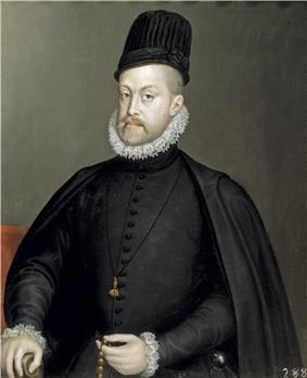 Philip I of Portugal