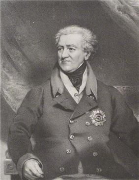 Samuel Hulse