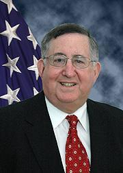 Paul A. Schneider