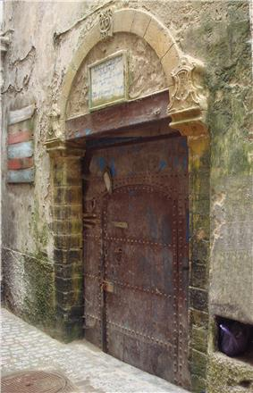 Portuguese Consulate in Essaouira 19th century.jpg