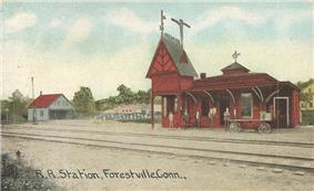 PostcardForestvilleCTRailroadStation1912.jpg