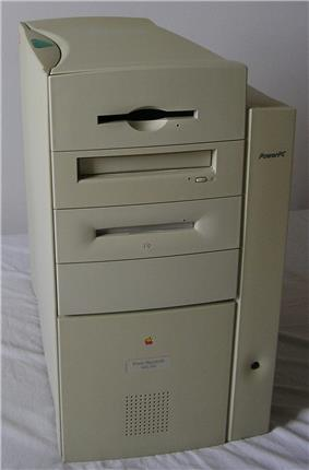 Power Macintosh 9600 350.jpg