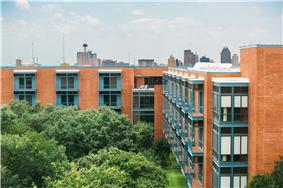 Prassel-View-Trinity University.jpg