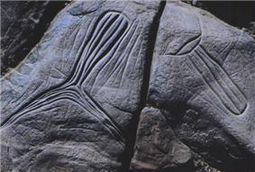 Prehistory-draa19.jpg