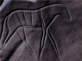 Prehistory-draa2.jpg