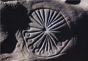 Prehistory-draa20.jpg