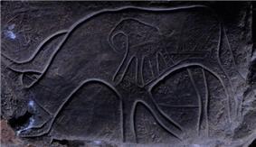 Prehistory-draa3.jpg
