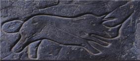 Prehistory-draa4.jpg