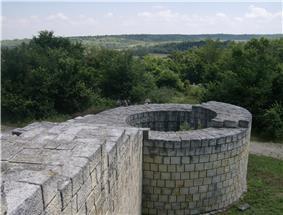 Preslav fortress 14.jpg