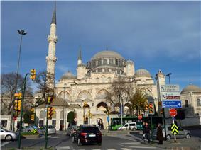 Princova mešita.jpg