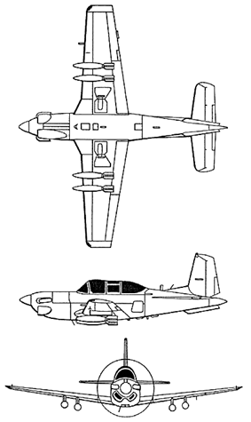 3-view