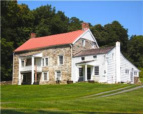 Progue House