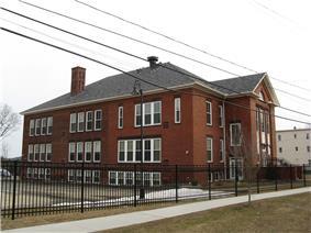Prospect Hill School