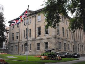 Province House (Nova Scotia).jpg
