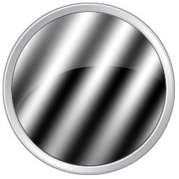 PsychoPy logo