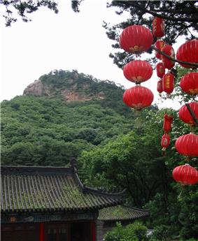 Qian Shan 4.jpg
