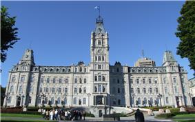Québec - Hôtel du Parlement 3.jpg
