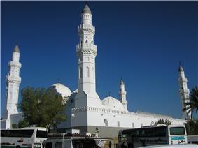 Quba Mosque.JPG