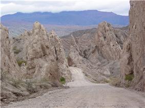 Quebrada de las Flechas - Argentina.jpg