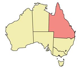 Queensland (Australia)