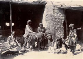 Quetta.1867.JPG