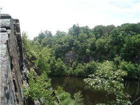 Quincy Quarries Reservation June 2009 3.jpg