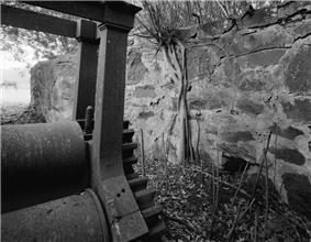R.W. Meyer Sugar Mill