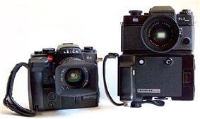 R4-sl2-600.jpg