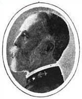 RADM William Thomas Sampson.JPG
