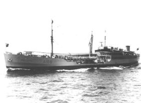 Brown Ranger (A169)