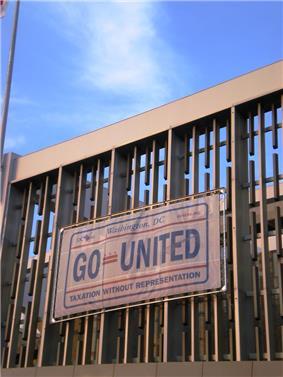 RFK Stadium Go United.jpg