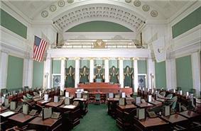 RI-Senate-chamber.jpg