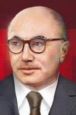 Yakov Zel'dovich