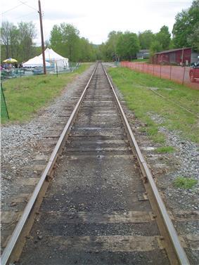 Railroad-Tracks-Perspective.jpg