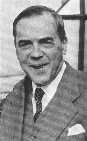Ralf Törngren