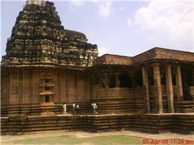 Ramappa1.jpg